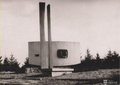borovik_stare_slike_1967 (1)