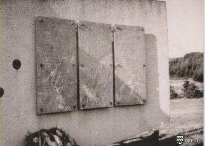borovik_stare_slike_1967 (2)