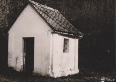 borovik_stare_slike_1967 (5)