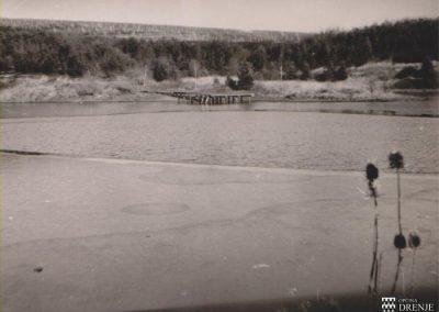 borovik_stare_slike_1967 (7)