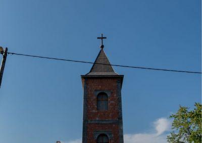 bracevci_nova_katolicka_crkva
