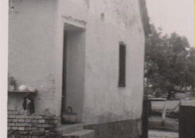 bracevci_stare_slike_1976 (11)