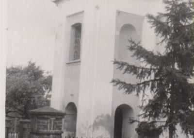 bracevci_stare_slike_1976 (5)
