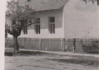 bracevci_stare_slike_1976 (8)
