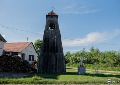 bucje_gorjansko_drveni_zvonik