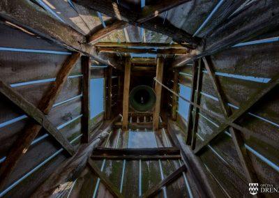 bucje_gorjansko_drveni_zvonik_iznutra