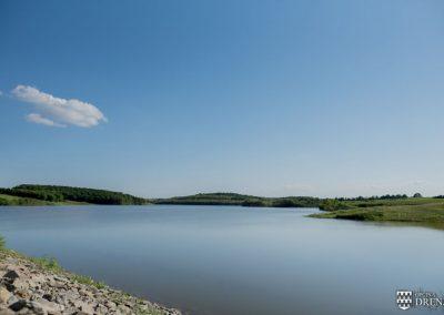bucje_gorjansko_jezero