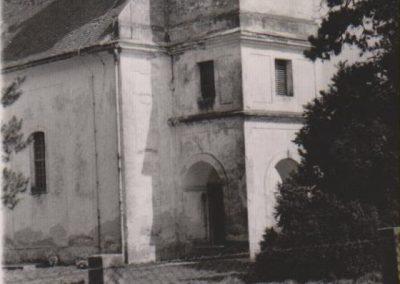 drenje_stare_slike_1974 (1)