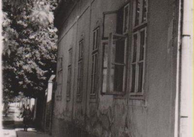 drenje_stare_slike_1974 (11)