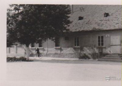 drenje_stare_slike_1974 (12)