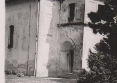 drenje_stare_slike_1974 (2)