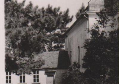 drenje_stare_slike_1974 (3)