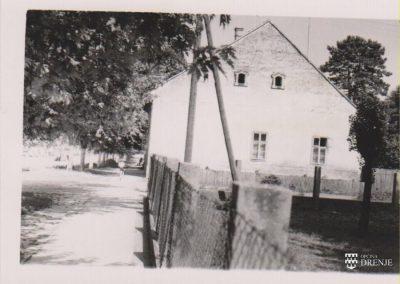 drenje_stare_slike_1974 (6)