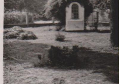 drenje_stare_slike_1974 (9)