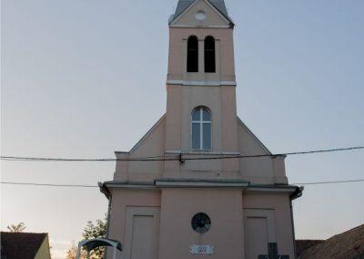 kucanci_djakovacki_crkva_1