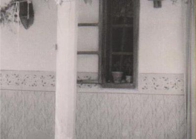 kucanci_djakovacki_stare_slike_1974_4