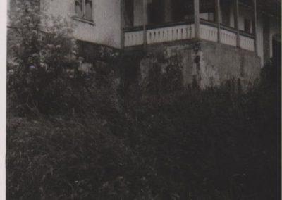 mandicevac_stare_slike_1974_2