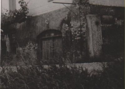 mandicevac_stare_slike_1974_4
