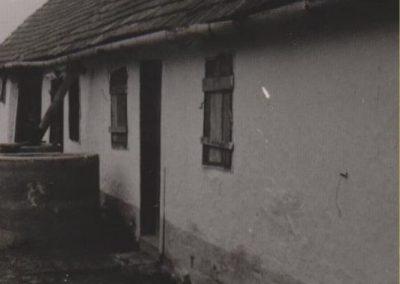 mandicevac_stare_slike_1974_7
