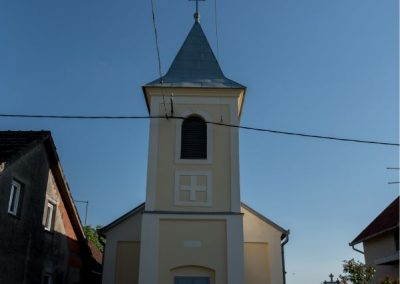 paljevina_crkva_1