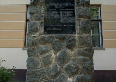 potnjani_spomenik_drugi_svjetski_rat
