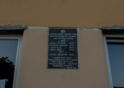 preslatinci_spomenik_drugi_svjetski_rat