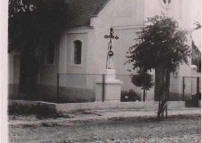 preslatinci_stare_slike_1974 (1)