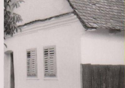 preslatinci_stare_slike_1974 (4)