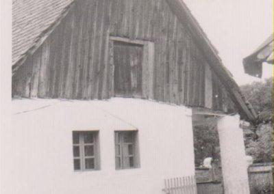 preslatinci_stare_slike_1974 (6)