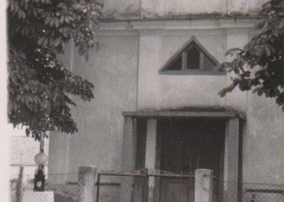 pridvorije_stare_slike_1974 (3)