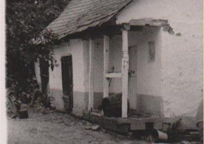 pridvorije_stare_slike_1974 (8)
