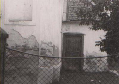 stare_slike_slatinik_drenjski_1974_3