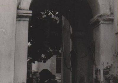 stare_slike_slatinik_drenjski_1974_5