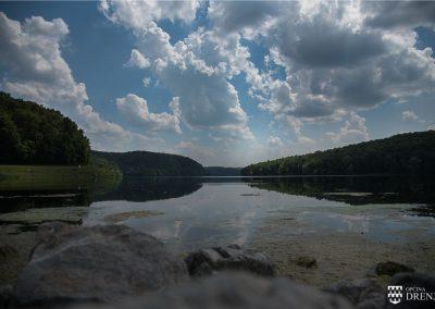jezero_borovik