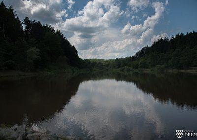 maliBorovik_jezero