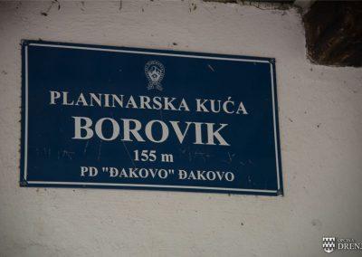 planinarska_kuca_borovik