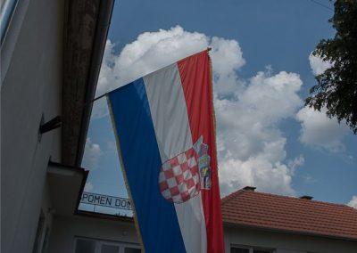 podgorije_bracevacko_dom_1