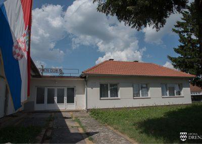 podgorije_bracevacko_dom_2
