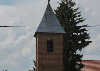 podgorije_bracevacko_zvonik_3