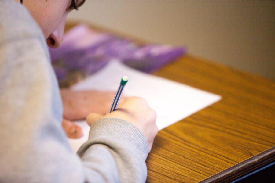 Upisi djece u program predškole