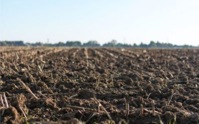 Poziv za edukaciju o uzimanju uzoraka tla i analizama