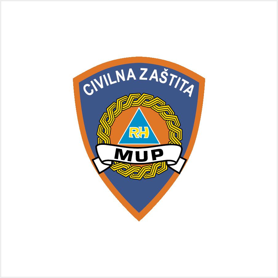 Stožer civilne zaštite Općine Drenje