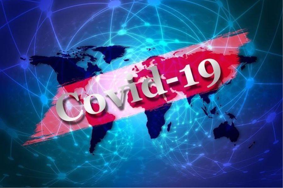 koronavirus_mjere_prevencije