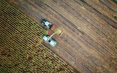 """Natječaj za """"Restrukturiranje, modernizacija i povećanje konkurentnosti poljoprivrednih gospodarstava"""""""