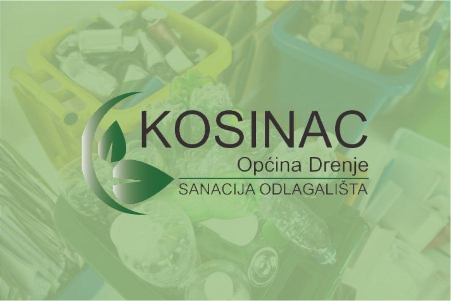 Kosinac_sanacija_odlagališta_Općina_Drenje