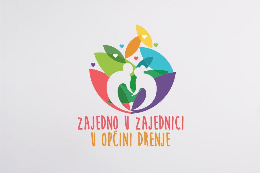 Zajedno u zajednici u Općini Drenje 2021_23