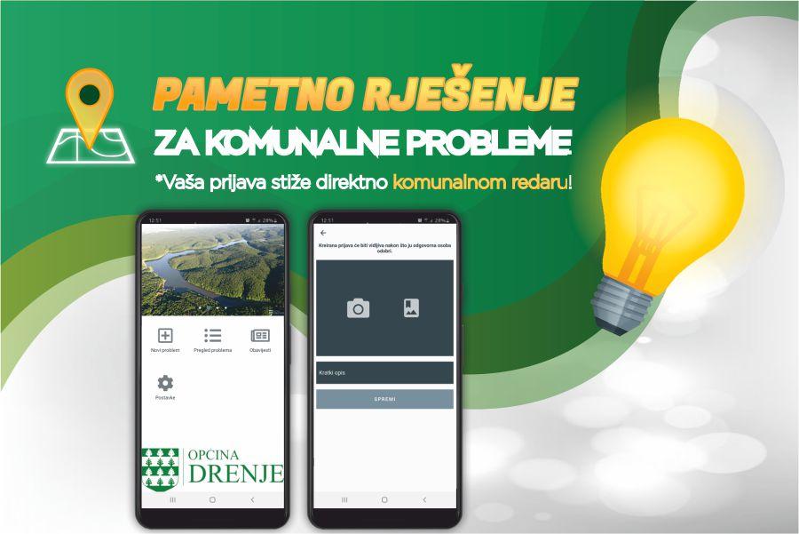 Komunalni_problemi_Općina_Drenje