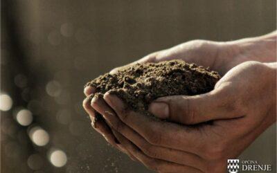 Poziv za poljoprivredna gospodarstva Osječko-baranjske županije