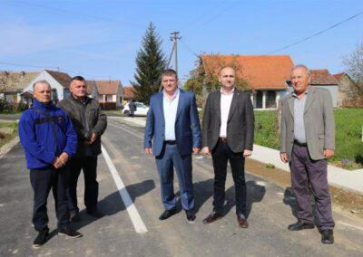 Općina_Drenje_Slavko_Dešić_Ivan_Anušić