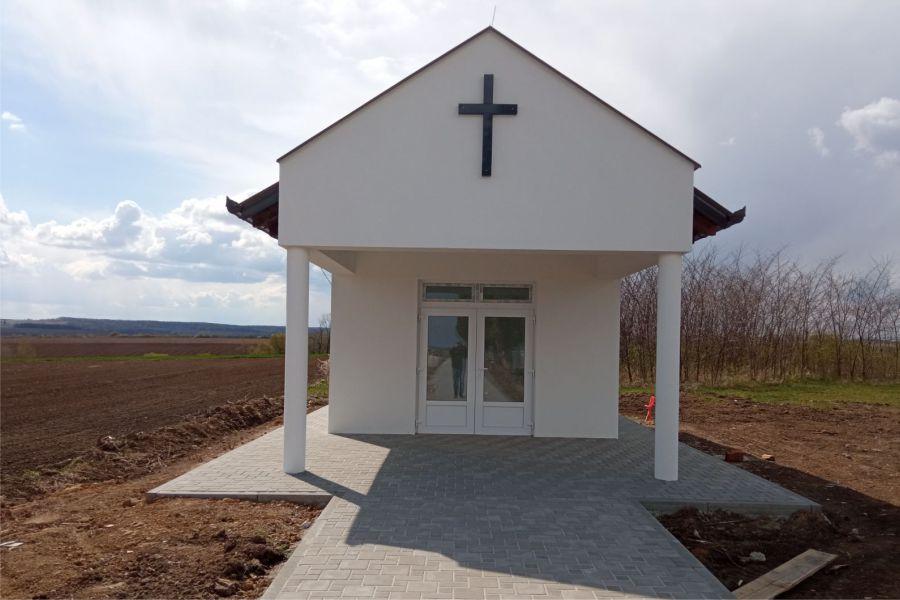 Općina_Drenje_naselje_Paljevina_1